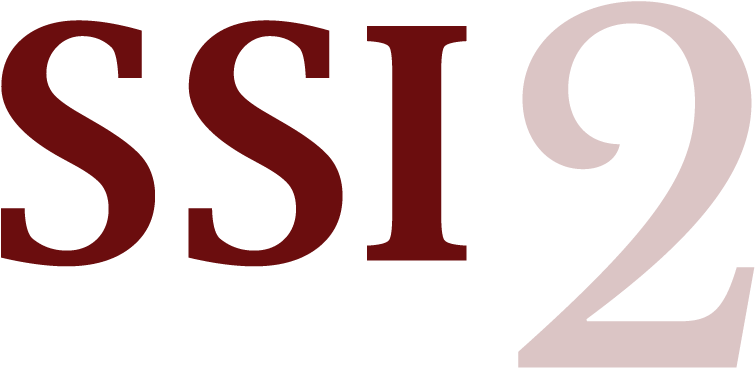 SSi2 MBE General Contractor in Charlotte, NC, Project Management Nationwide